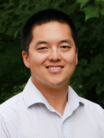 Introducing Dr. Jonathan Rhee