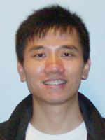 Introducing Steven Liu